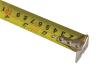 BlueSpot Tools Broad Buddy Tape 10m/33ft (Width 32mm) 2