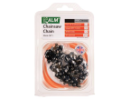 ALM Manufacturing CH040 Chainsaw Chain 3/8in x 40 links - Fits 25cm Bars