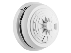 BRK® 790MBX Heat Alarm – Mains Powered with Battery Backup