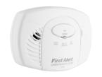 BRK® CO4000EN Carbon Monoxide Alarm - AA Batteries
