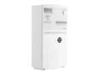 BRK® CO850MRLi Carbon Monoxide Alarm – Mains Powered with Li-ion Battery Backup