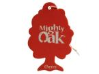 CarPlan Mighty Oak Air Freshener - Cherry