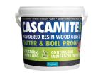 Polyvine Cascamite WBP Wood Glue 1.5kg