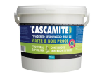Polyvine Cascamite WBP Wood Glue 3kg