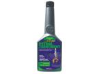 Silverhook Petrol Treatment 325ml