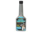 Silverhook Diesel Treatment 325ml