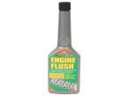 Silverhook Engine Flush Treatment 350ml