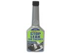 Silverhook Engine Stop Leak 350ml
