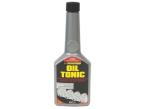 Silverhook Oil Tonic 325ml