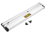 DEWALT DWS5100 Dual Port Ripping Fence for DCS577 300mm