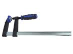 Faithfull F Clamp Capacity 300mm