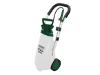 Faithfull Trolley Sprayer with Viton™ Seals 12 Litre