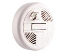 First Alert® HA300CBUK Heat Alarm with 9V Battery