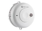 First Alert® SA700LUK Optical Smoke Alarm - Long-life Battery