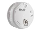 First Alert® SCO5UK Combination Carbon Monoxide & Smoke Alarm - AA Batteries