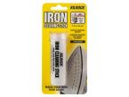 Kilrock Iron Cleaning Stick