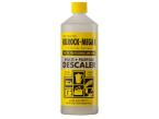 Kilrock Kilrock-Mega K Multi-Purpose Descaler 1 Litre (12 Dose Bottle)