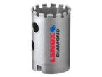 LENOX DIAMOND™ Holesaw 35mm