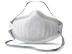 Moldex Classic FFP1 Non-Valved Mask (3 Pack)