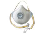 Moldex AIR Plus Mask FFP3 RD Valved Reusable