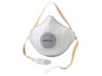 Moldex AIR Plus ProValve Mask FFP3 RD Real Reusable