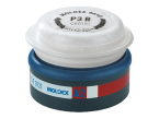 Moldex EasyLock® A2P3 R Pre-Assembled Gas & Particulate Filter (Pack 2)