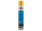 PlastiKote Trade Upside Down Marking Spray Paint Yellow 750ml