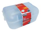 Pest-Stop Systems Easy Set Rat Trap Box