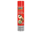Pest-Stop Systems Wasp & Flying Insect Killer Spray 300ml