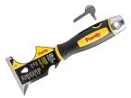 Purdy® Premium 10-in-1 Multi-Tool