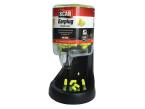 Scan Earplug Dispenser (250 Pairs)