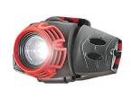 Teng Cree LED Headlamp