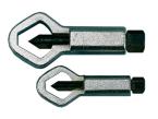 Teng NS02 Nut Splitter Set, 2 Piece