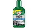 Turtle Wax Clearvue Rain Repellent 300ml