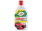 Turtle Wax Zip Wax Car Wash & Wax 1L