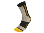 XMS Roughneck Work Socks Twin Pack