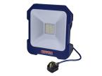 XMS Faithfull Power Plus IP44 Task Light 20W 240V