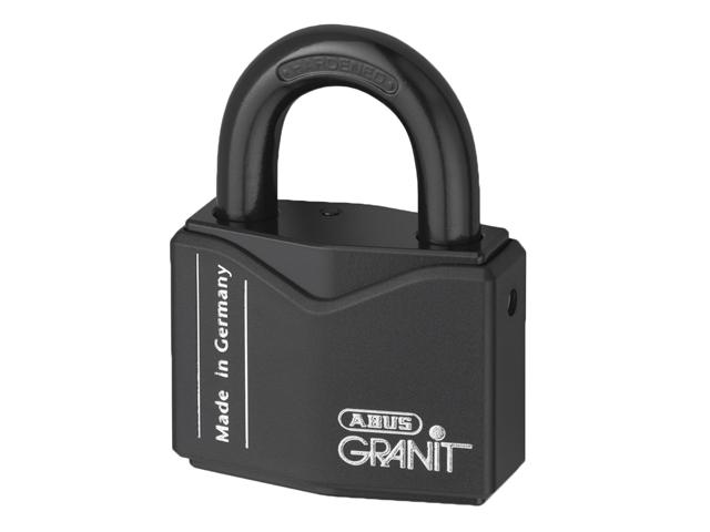 ABUS 36/55mm Granit Padlock