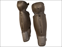 ALM Manufacturing CH017 Leg Protectors