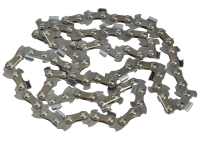 ALM Manufacturing CH044 Chainsaw Chain 3/8 in x 44 links - Fits 30 cm Bars