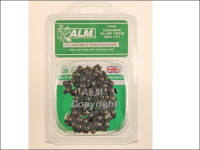 ALM Manufacturing CH049 Chainsaw Chain 3/8 in x 49 links - Fits 35 cm Bars