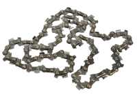 ALM Manufacturing CH050 Chainsaw Chain 3/8 in x 50 links - Fits 35 cm Bars