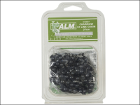 ALM Manufacturing CH057 Chainsaw Chain 3/8 in x 57 links - Fits 37cm Bars