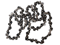 ALM Manufacturing CH061 Chainsaw Chain 3/8in x 61 Links - Many 45cm