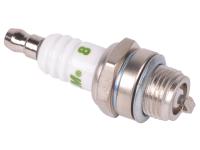 ALM Manufacturing CJ8 Spark Plug 12mm
