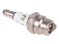 ALM Manufacturing DJ18J Spark Plug 10mm