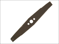 ALM Manufacturing FL042 25cm Metal Blade to Suit Flymo FLY001