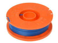 ALM Manufacturing FL225 Spool & Line to Suit Flymo FLY020