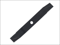 ALM Manufacturing FL320 Metal Blade to Suit Flymo 32 cm / 12.5 in
