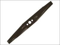ALM Manufacturing FL330 Steel Blade to Suit Flymo 13 in 33 cm